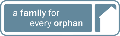a-family-for-every-orphan